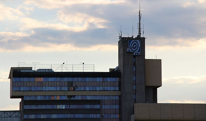 Privatizacija Telekoma, EPS-a i komunalnih preduzeća gura nas u proleterijat