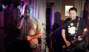 Mundijalska muzička lista: Atheist rap predstavnik Srbije