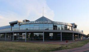 Druga neuspešna prodaja servisnog centra ATP Vojvodine