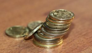 Sud u Somboru: Banka nezakonito naplaćivala obradu kredita