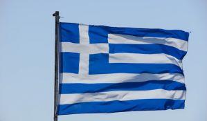 Dogovoren izlazak Grčke iz programa finansijske pomoći