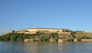 Grad naručio izradu modela upravljanja Petrovaradinskom tvrđavom