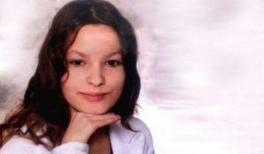 Interpol se uključuje u potragu za nestalom devojčicom iz Sente