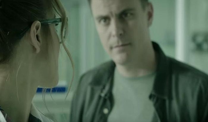 RTS reprizira seriju dve nedelje nakon kraja prve sezone