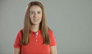 Andrea Arsović osvojila Kristalni globus u streljaštvu