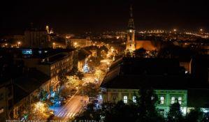 Pančevo: Nabavka za dvogodišnje održavanje osvetljenja
