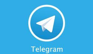 Počela blokada Telegram mesendžera u Rusiji