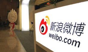 Kineska društvena mreža ukinula cenzuru gej sadržaja