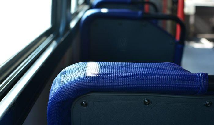 Izrael kažnjava vlasnike autobusa koji prevoze palestinske demonstrante