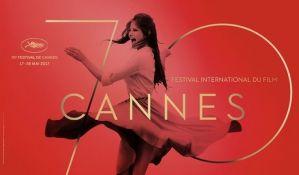 Počinje 70. festival u Kanu, 18 filmova u trci za Zlatnu palmu