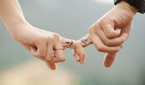 Parovi u dugoj vezi liče jedni na druge i za to postoji naučno objašnjenje