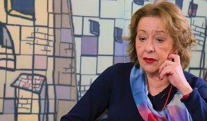 Svetlana Bojković: Vlast kao opijat i danas postoji