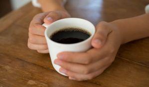 Zanimljivosti o kafi koje možda ne znate