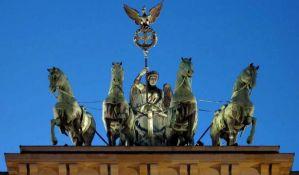 Svaka deseta nemačka kompanija ukida investicije u Britaniji
