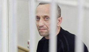 Bivši ruski policajac optužen za još 60 ubistava