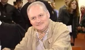 Karlos Šakal osuđen na treću doživotnu robiju
