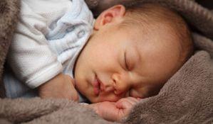 Naknadu za vreme porodiljskog primaće i žene angažovane na osnovu ugovora o delu