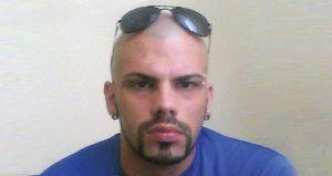 Darijanu Musiću još osam meseci za nanošenje teških povreda