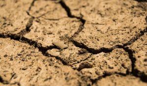 U Africi 16 miliona ljudi u opasnosti da umre od gladi
