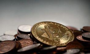 Bitkoin raste na 250.000 dolara?