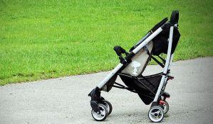 Ispituje se povreda konkurencije na tržištu bebi opreme