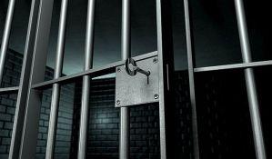 Manekenu 25 godina zatvora zbog ubistva kolege