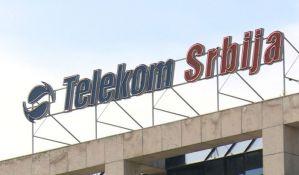 Šta će biti sa Telekomom?