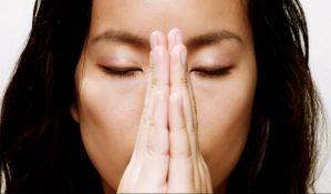 Žene religioznije od muškaraca
