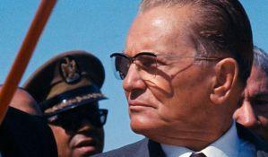 Zašto Tito nikada nije dobio Nobelovu nagradu