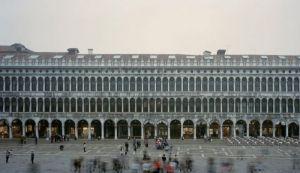 Otvara se zgrada u koju turisti nisu smeli da uđu pet vekova