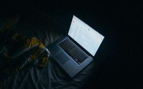 Kako saznati da li je poruka preko Gmaila pročitana?