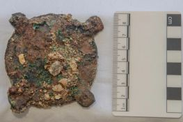 U morskim dubinama pronađen deo misterioznog antičkog uređaja