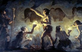 I praistorijski ljudi znali da treba da izbegavaju incest