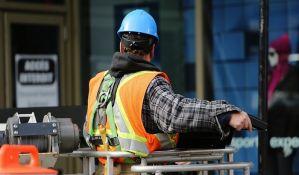 Sve više radnika iz Srbije na nemačkim gradilištima