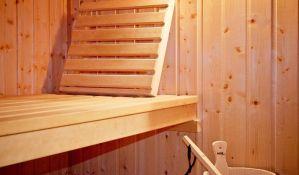 Policija upala u saunu za homoseksualce, 58 muškaraca uhapšeno