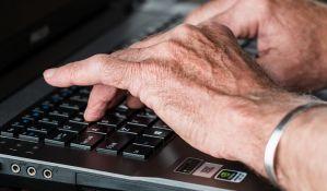Nova studija: Kompjuteri će pisati vesti umesto novinara