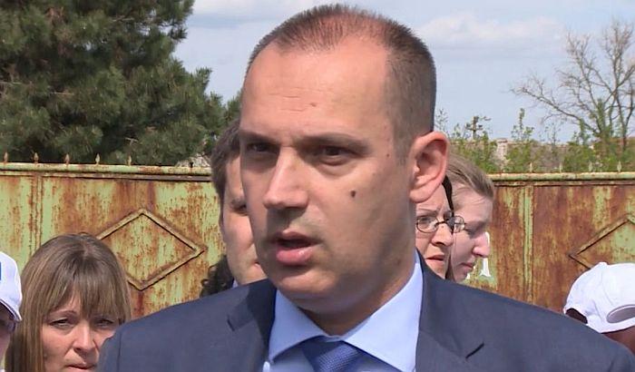 Lončar: Imaćemo najbolje zdravstvo u regionu, počinje veliko sređivanje bolnica