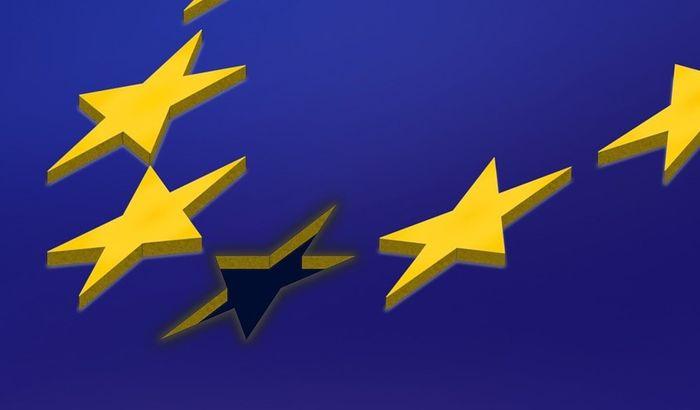 Francuska i Nemačka ne žele da pregovaraju o Bregzitu