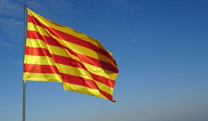 Kompanije napuštaju Kataloniju zbog najave proglašenja nezavisnosti
