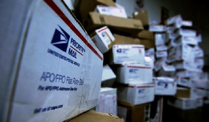 Pošte u Srbiji na meti pljačkaša zbog slabog obezbeđenja