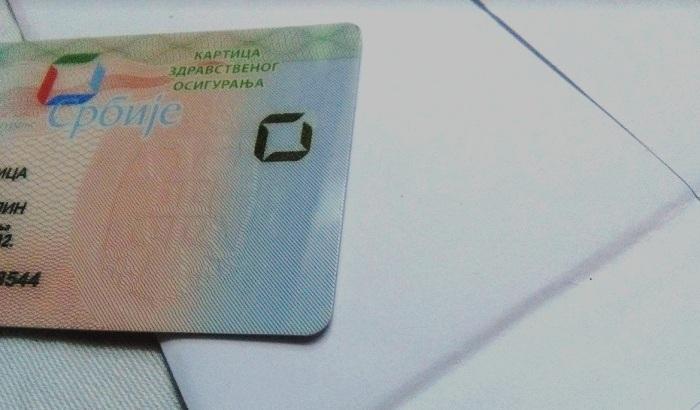 Država će, umesto gazda, overavati zdravstvene kartice radnika
