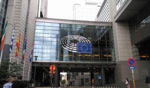 Danas nastavak dijaloga Beograda i Prištine u Briselu