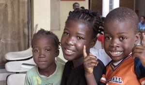 Više od 500 dece migranata vraćeno porodicama u SAD