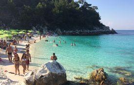 Radio 021 poklanja letovanje u avgustu u Grčkoj za dvoje