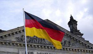 Oko 300 turskih diplomata tražilo azil u Nemačkoj