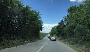 AMSS: Bez zastoja u saobraćaju