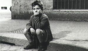 Ciklus filmova Vitoria de Sike 19. i 20. februara u CK13