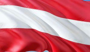 Desničarskoj partiji ključna ministarstva u novoj Vladi Austrije