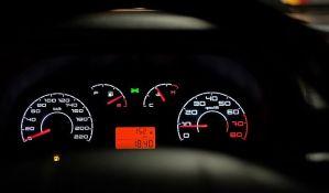 Žene u Saudijskoj Arabiji će voziti i kamione i motore