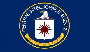 CIA nudi posao govornicima srpskog jezika